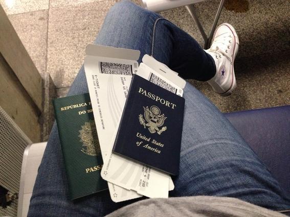 beca para estudiar en el extranjero 9