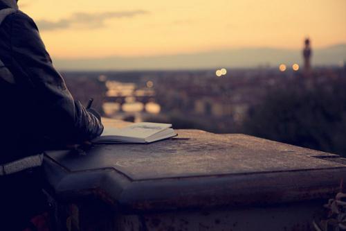 beca para estudiar en el extranjero