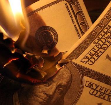 cambiar de vida dinero