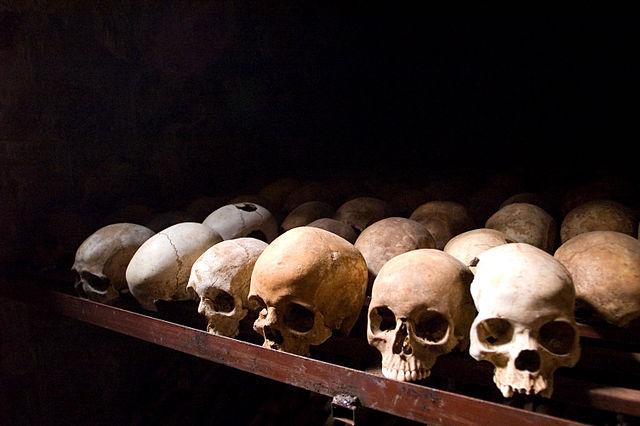 campos de muerte nyamata