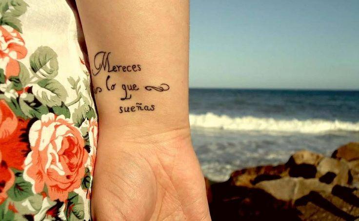 canciones para tatuarse Cerati