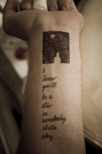 canciones para tatuarse Pearl Jam