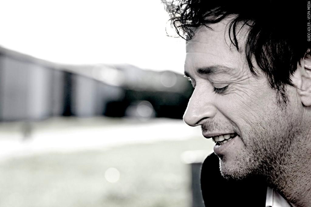 Gustavo  | rock argentino