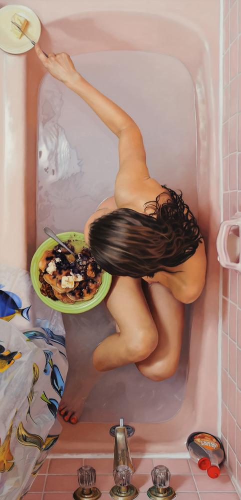 condicion femenina cereal
