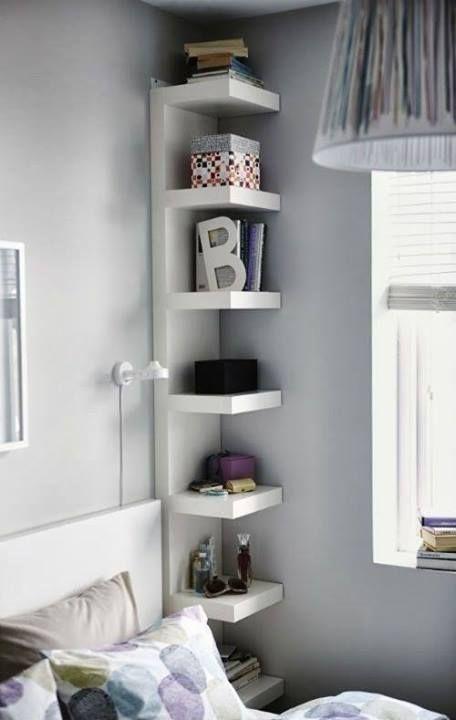 decorar tu departamento esquina