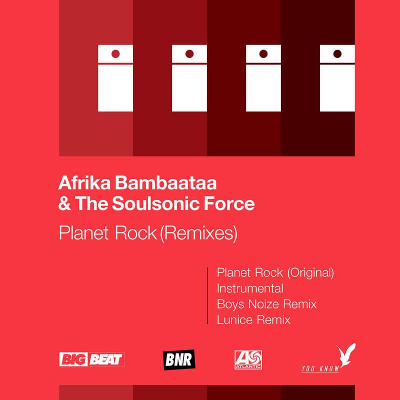 discos en edición especial afrika