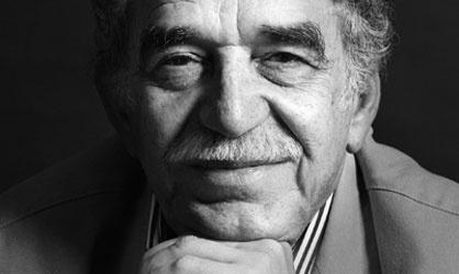 García Márquez / libros sobre amor