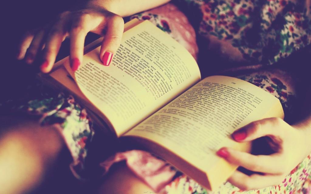 habitos de lectura color