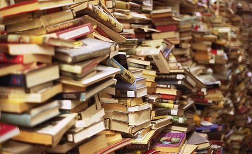 habitos llectura libros