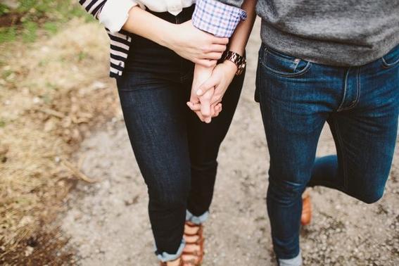 amar y enamorarse 2