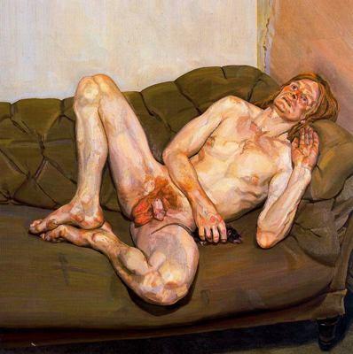 pinturas de arte que debes conocer 51