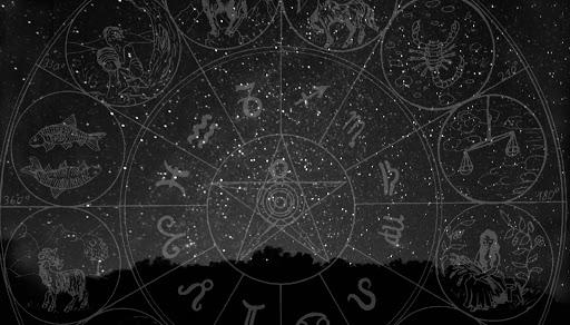 horoscopo signo