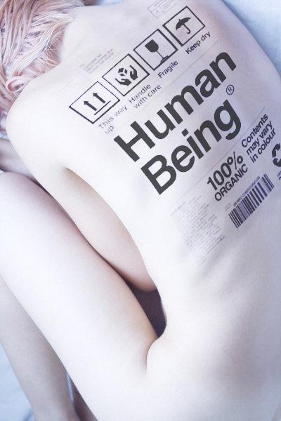 Ser humano   existencialismo