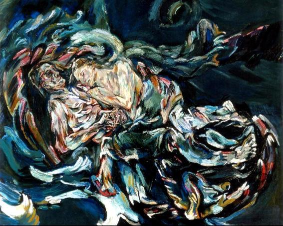 pinturas de arte que debes conocer 40