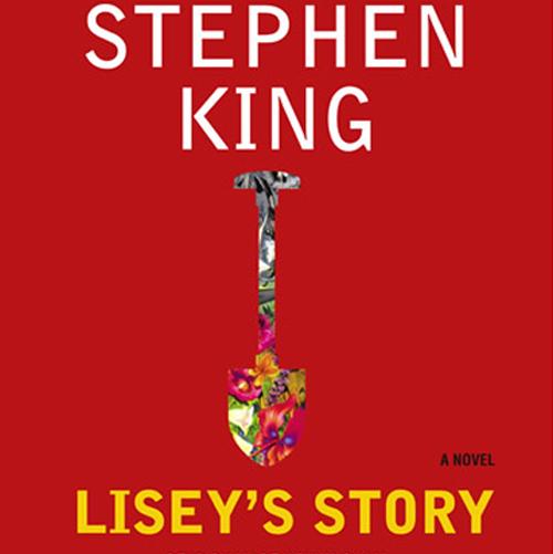 libros Stephen King linseys