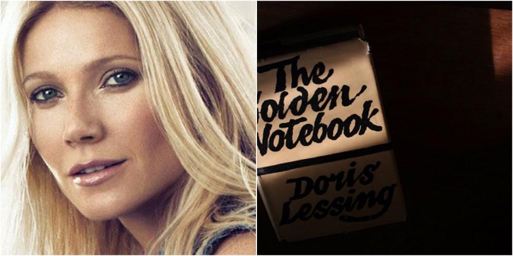 libros de famosas gwyneth