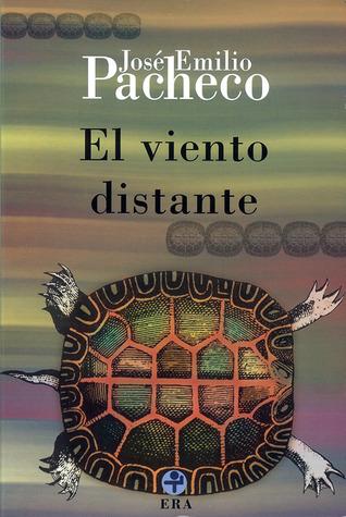 libros perfectos el viento distante