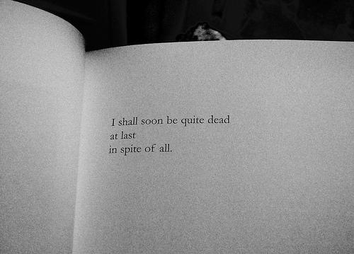 mejores libros malone dies