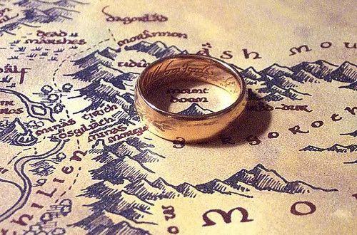 mejores libros senor anillos