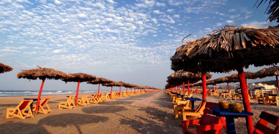 miaramar playas norte
