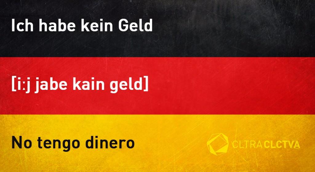 aprender aleman notengodinero