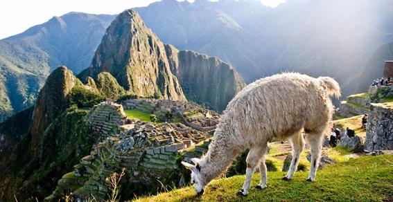 destinos de latinoamerica