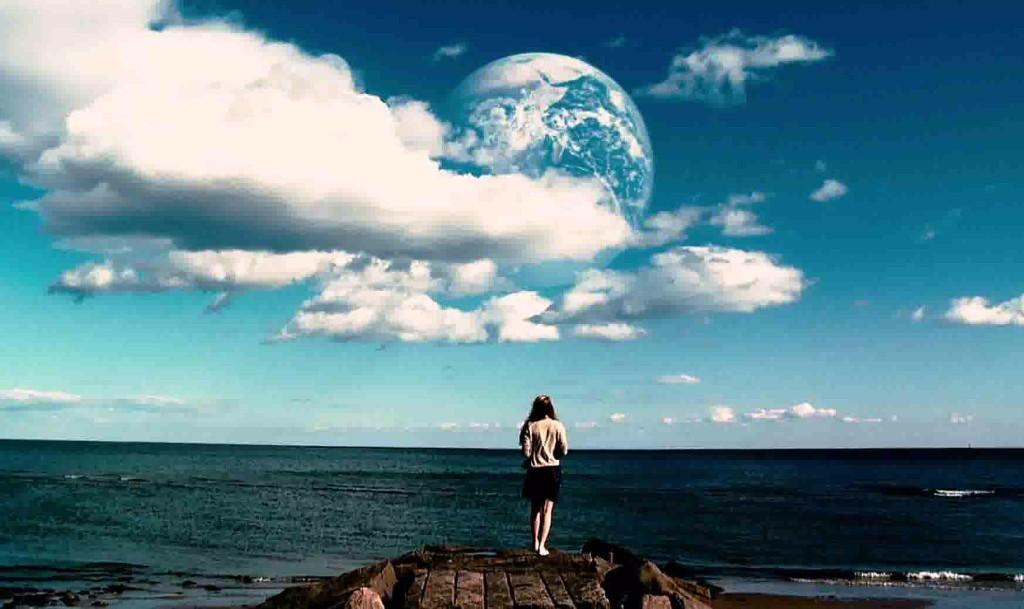 películas de realidades alternas another earth