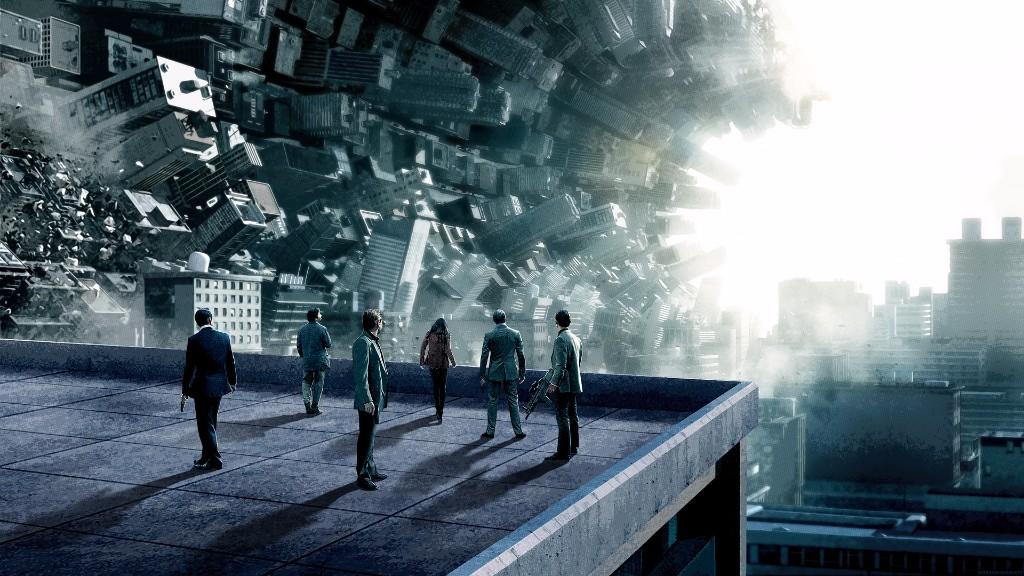 películas de realidades alternas origen