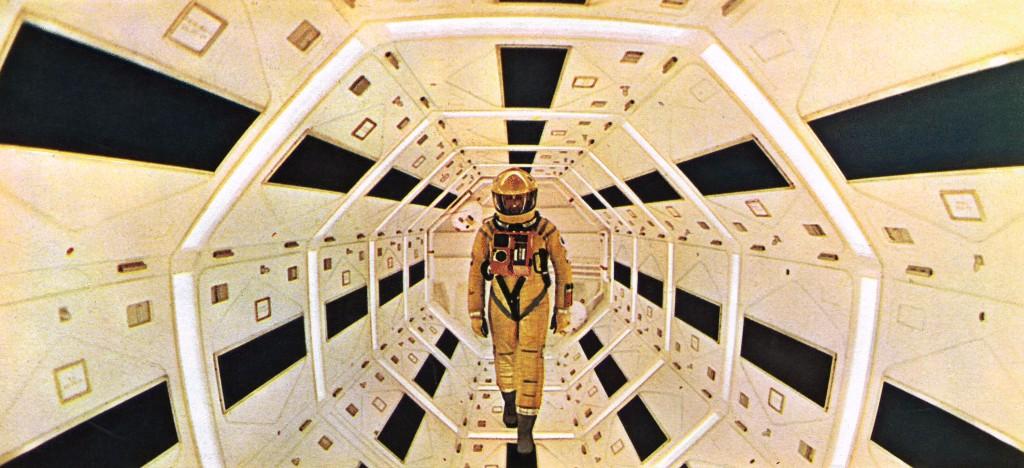 mejores peliculas de Stanley Kubrick