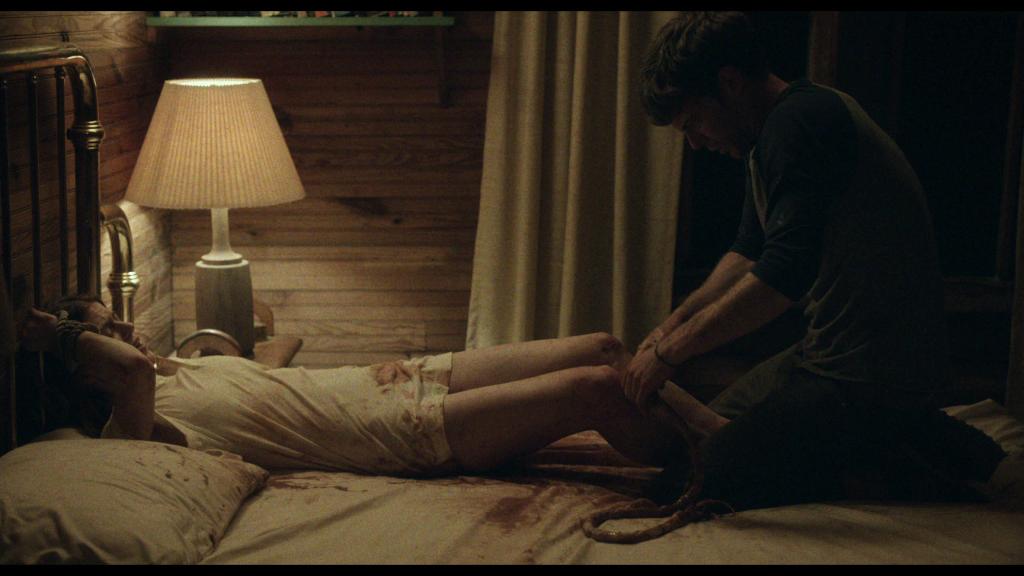 películas de terror dirigidas por mujeres
