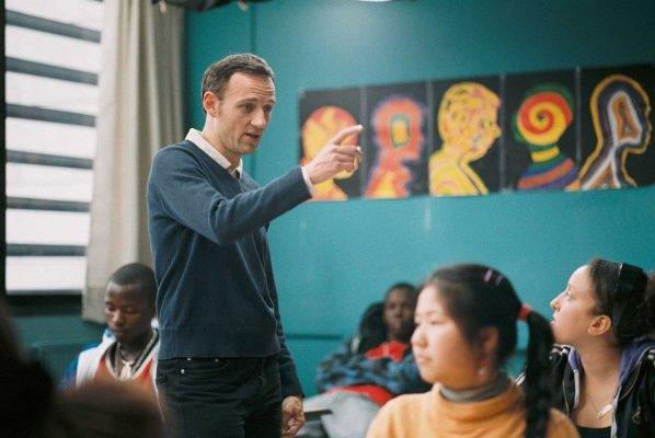 8 películas que sólo las personas que saben que la educación va más allá de la escuela entenderán