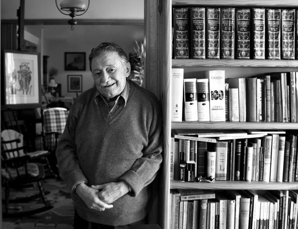 poetas Benedetti