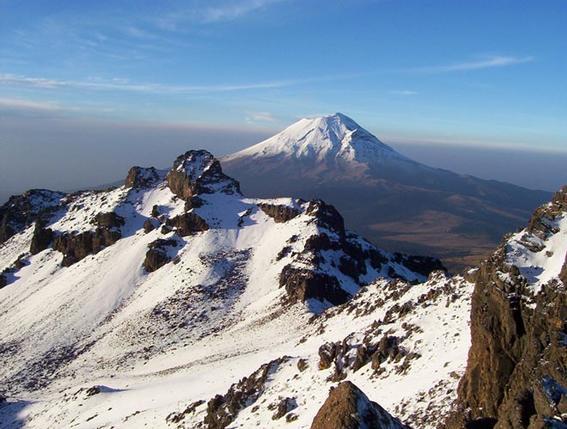 lugares turisticos frios en mexico 3