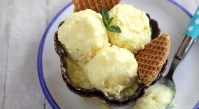recetas de helados pina coco
