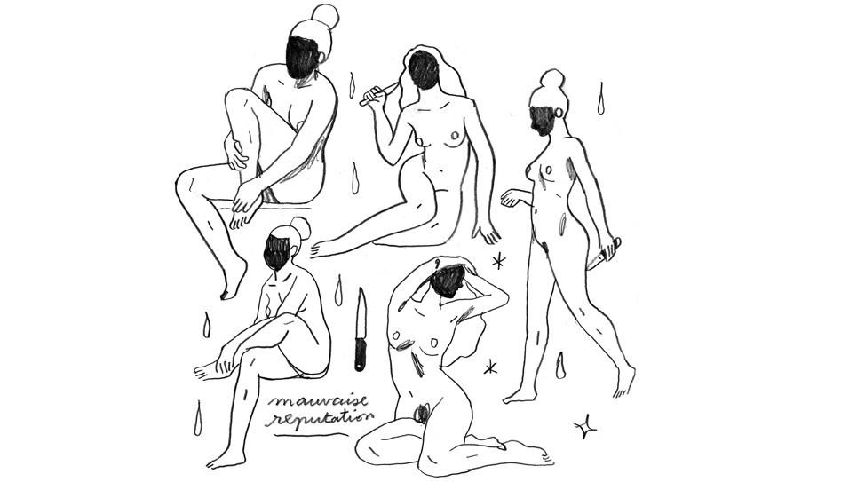 recomendaciones de tatuajes jean andre