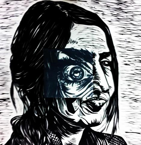 retrato triana parera