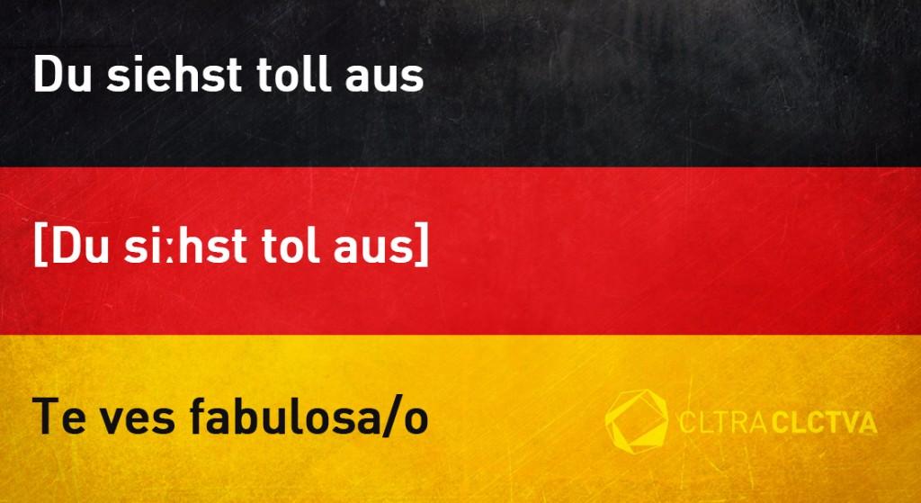 aprender aleman tevesfabulosao