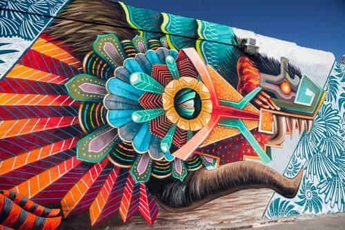 Tijuana  | ciudades de latinoamerica