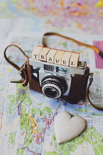 travel recomendaciones de viaje
