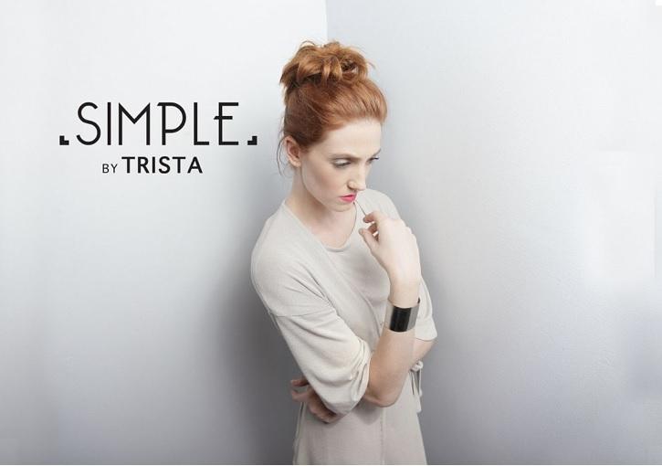 trista-1800