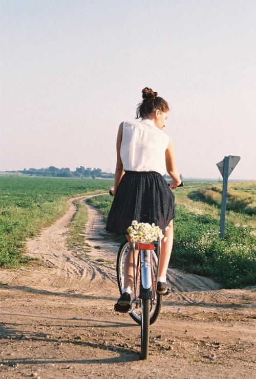 tu vida bici