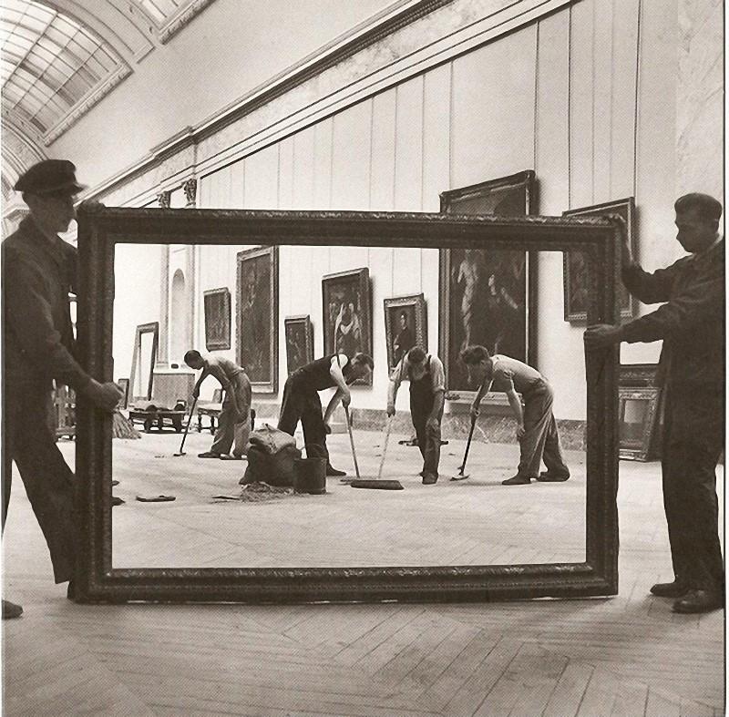 El arte es largo | lecciones de filosofia