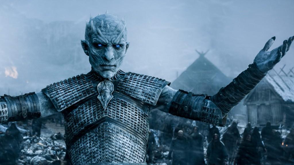 Datos que hay que leer antes de la 6ta temporada de Game of Thrones