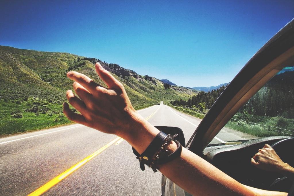 viaje cosas que puedes hacer
