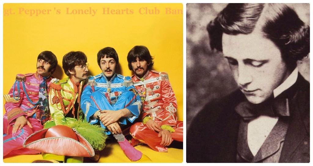 Beatle s / libros sobre musica