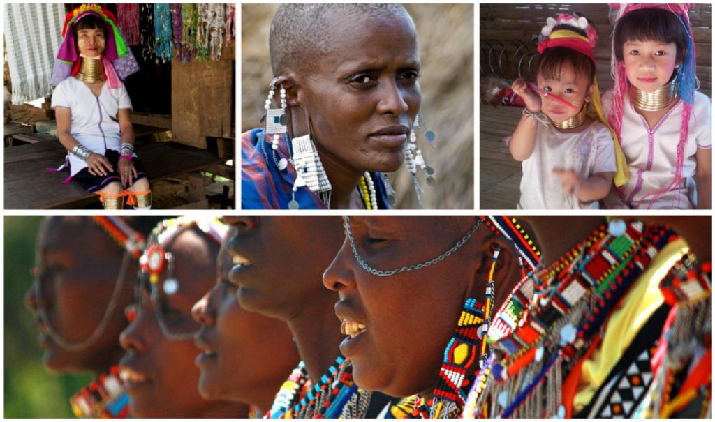 collage-culturas-estetica