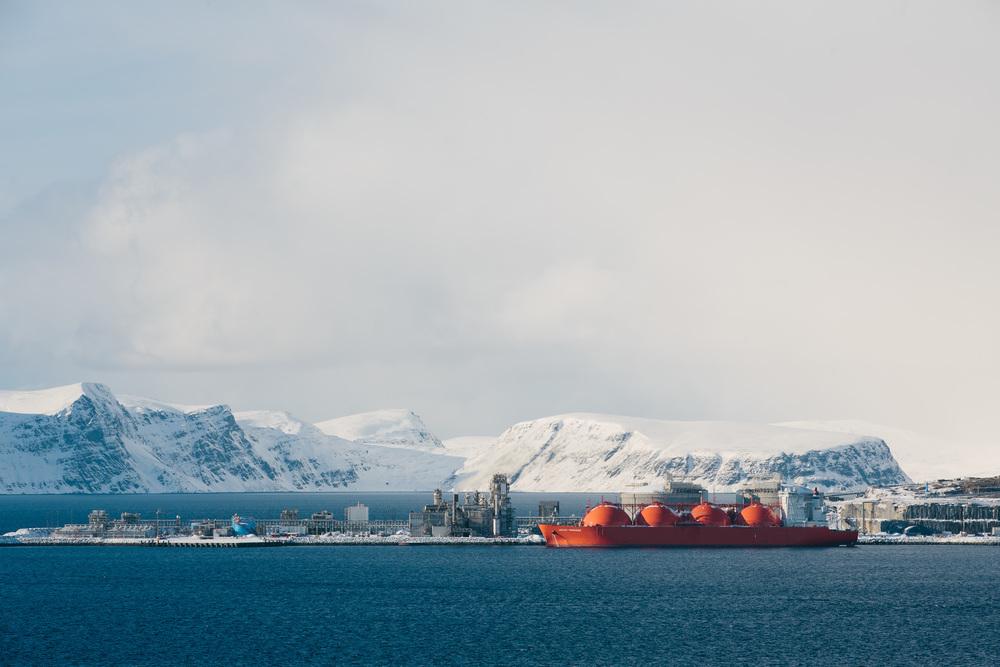 GE-Norway-Snvit