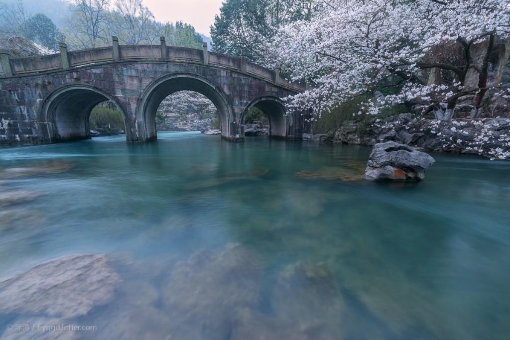 Hangzhou / viajar a china