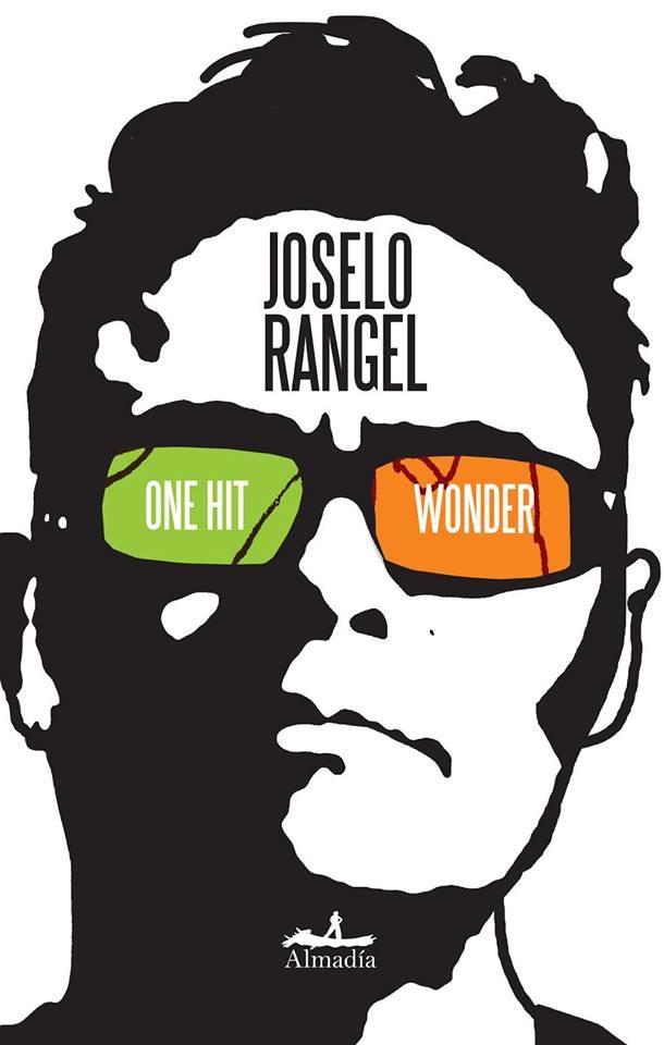 One Hit Wonder / libros de rock mexicano