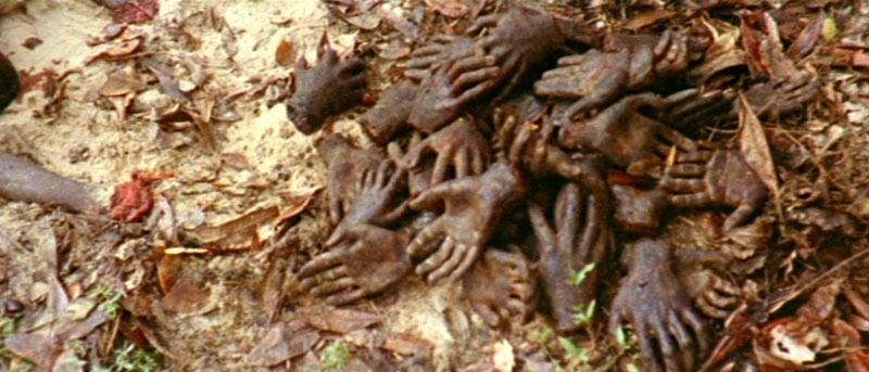 africa addio peliculas snuff